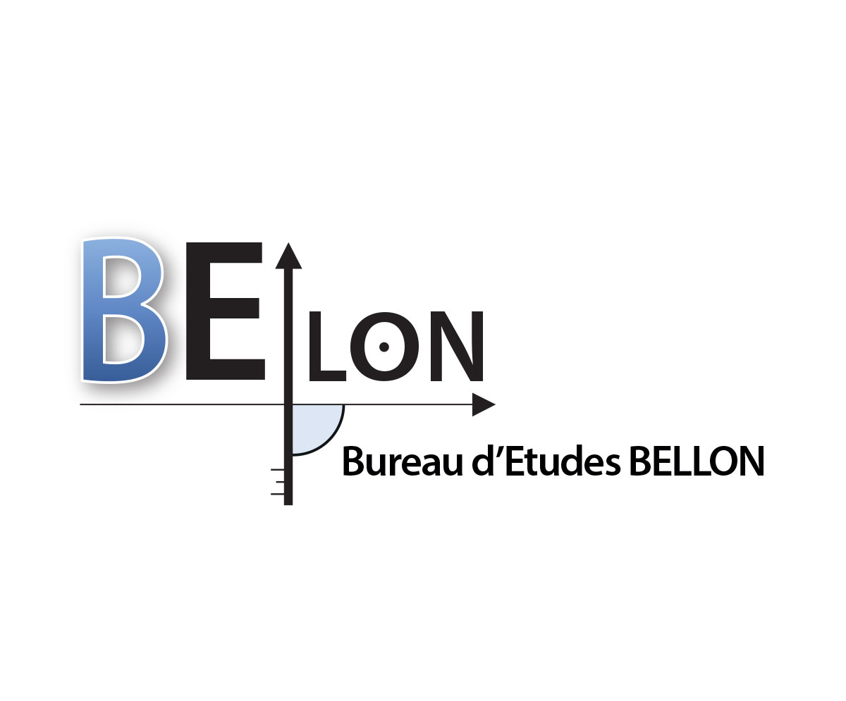 BE Bellon