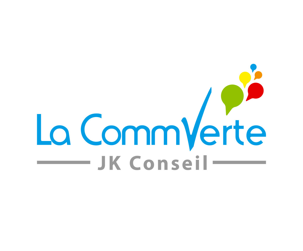 La Commverte